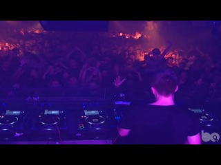 calvin_harris_feat_ellie_goulding_-_i_need_your_love_(nicky_romero_remix)_jay_de_laze_video_edit_638x426.mp4